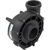Flo-Master XP/XP2 Spa Pump Wet End 2.5HP FMXP2