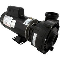 Flo-Master XP/XP2 Spa Pump, 2.0Hp, 230v, 2-spd