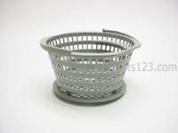 FIL11700066 Cal Spa FILTER BASKET R172661CA