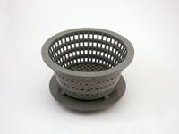 FIL11700138 Cal Spa Filter Weir Skimmer