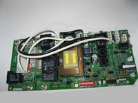 ELE09100233 Cal Spas Circuit Board, 6115