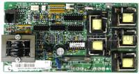 ELE09100000 Cal Spa Circuit Board, 50868, C1000