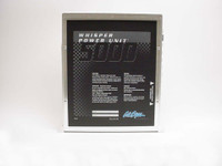 ELE09000194 Cal Spa Control Box CS 5300 '03 3 Pump