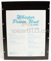 ELE09000220 Cal Spa Equipment Control Box OG3000