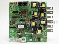 ELE09000196 Cal Spa Circuit Board, OG2100, 52370-01