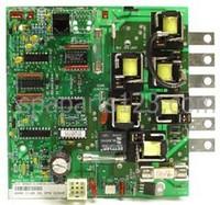 ELE09100035  CIRCUIT BOARD C1100 DIG/DUP MAJESTIC LINE