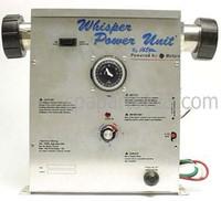 ELE09000850 Cal Spa Equipment Control Box FIESTA 110/220 **DISCONTINUED**