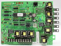 ELE09100130 Cal Spa Circuit Board 50940, OE3000, OE3000REC
