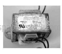 10665, Dynasty Spas Transformer, AP-4 & AP-1400 Pack, 10665 (Prior to 2003)