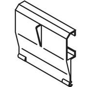 Dynasty Spas Filter Part, Front Access Skim, Weir Door, 10683