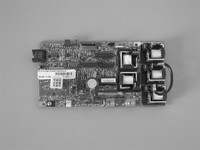 Dynasty Spas Circuit Board for DYN-100 Combo Pack, Balboa, 11014