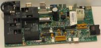 10849 Dynasty Spas Circuit Board, 1000 Pack, Balboa, 51566-02