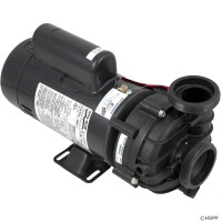 DJAYFA-0001 Dura Jet Spa Pump