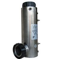 Dimension One Spas Vertical Heater Element (01563-12)