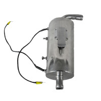 Dimension One Spas SLCV Vertical Heater Element 1995-1997 (01563-11)