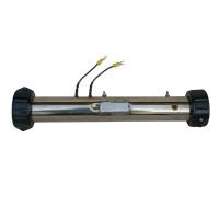 Dimension One Spas SL Heater Element 1993-1996 4kw (01563-08)