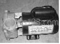 Dynasty Spas Pump, 7.0 BHP, 220v, 60 HZ, 1 Speed, Blue Wet End,11426, 5242372