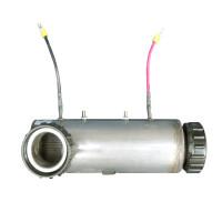 Dimension One Spas Horizontal Heater Element (01563-06)