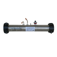 """Dimension One Spas @Home Heater Element 15"""" For SSPA Pack (01563-21)"""