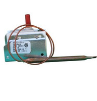 Dimension One Spas Heater  High Limit Switch (01520-03) '91 and Earlier