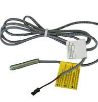 Dimension One Spas Heater  High Limit Sensor (01560-1002)