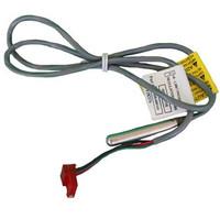 Dimension One Spas Heater High Limit Sensor (01560-81) Gecko MSPA-1 control