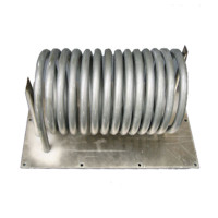 Dimension One Spas CP Heater Element Coil (01563-05) 1989-1991