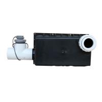 Dimension One Spas CP Heater Element Box (01780-09) 1989-1992