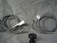 Catalina Spas Temp Sensor Cat200