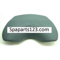 Caldera Spas Spa Pillow, New Style Neck Jet, 72594