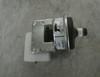 Catalina Spas Pressure Switch 1