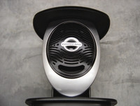Catalina Spas Pop Up Speaker