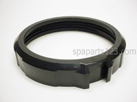 FIL11400000 Cal Spas FILTER LOCK RING HI-FLO 50