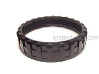 FIL11400040 Cal Spa FILTER LOCK RING CAL LID 65, 100, 130