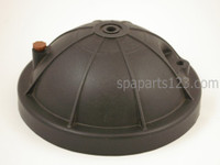 FIL11300070 Cal Spa FILTER LID DOME C-800/C-1100