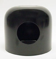SP-0100 Cal Spas Blower Cover Bottom, DISCONTINUED