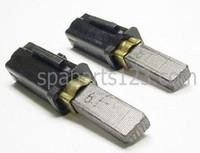 BLO05202010 Cal Spas Blower Ametek Brushes 220V DISCONTINUED