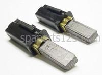 BLO05202020 Cal Spas Blower Ametek Brushes 110 / 220V DISCONTINUED