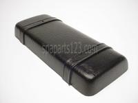 """ACC01400060 Cal Spa Pillow Straight Medium (020) 13.75"""" x 6"""""""