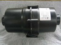 Catalina Air Blower 110V or 220V 1.0 H.P.