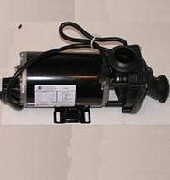 C146000 Jacuzzi® Bath J-Pump/Motor, 1.5 HP, Cord, Air Switch
