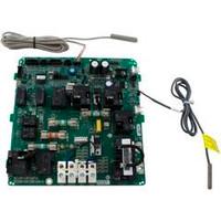 Board MSPA-1 thru 4 Replacement Kit, (Transformer & Probes)