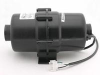 BLO05000055, CAL SPAS BLOWER, 1.0HP 220V, 3 FT 4 PIN-AMP PLUG