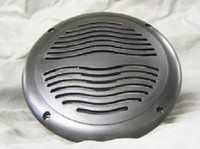 "Catalina Marine Spa Speaker 5.5"" or 6.5"" Black or White"