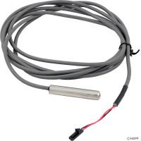 """Balboa Sensor, Temperature 96"""" (non-M7 Value/LE Only) 30352"""