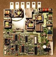 Viking Spas Circuit Board,  Balboa VIK 100