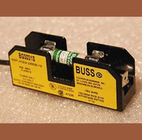 Balboa VS-Power Pak, 500-501-502 Series, 2004-Present: Balboa Fuse Block/Aux Pump