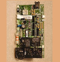 Viking Spas Circuit Board, Lite Leader
