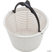 Waterway Basket Assembly(5)