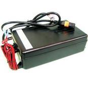 33-0091-98Artesian Spas Stereo, Power Supply, In Link 120/140